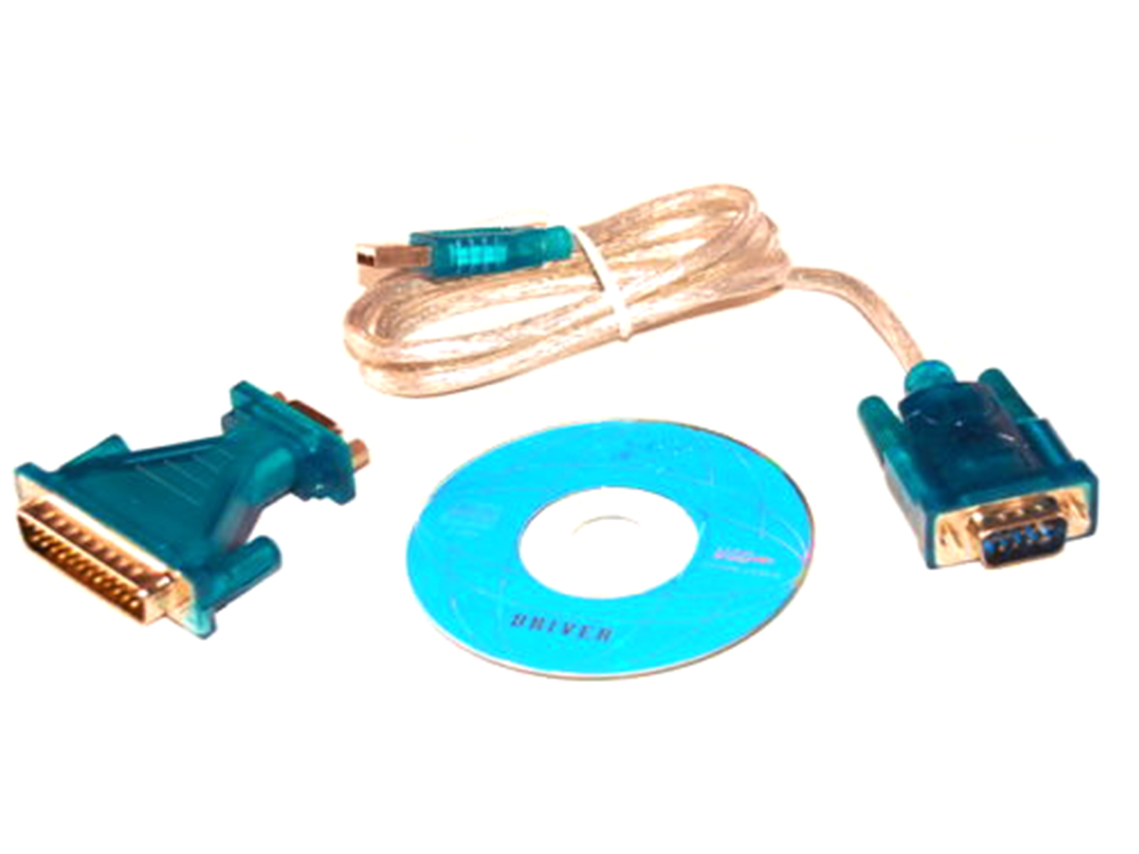 USB 2.0 to Serial RS232 Cable 9 Pin DB9 to 25 Pin 5DB25 Male Adapter Usb To Rs Wiring Diagram Db on serial port wiring-diagram, usb wire diagram and function, rj45 wiring-diagram, mini usb wiring-diagram, mitsubishi plc wiring-diagram, usb 2.0 cable diagram, usb connections diagram, usb cable wiring connections, rj11 cat5 wiring-diagram, ide to sata wiring-diagram, usb port diagram, usb wiring-diagram wires, micro usb wiring-diagram, db9 wiring-diagram, usb 3.0 wiring-diagram, usb cable wiring diagram, ps2 to serial wiring-diagram,