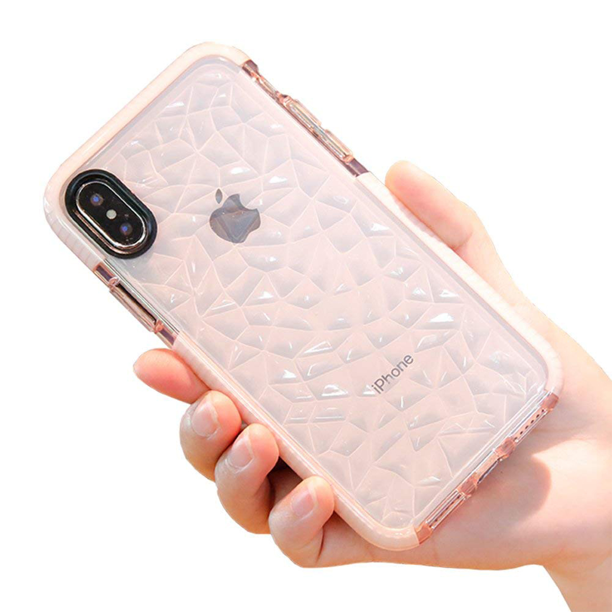 iphone xs max shell case