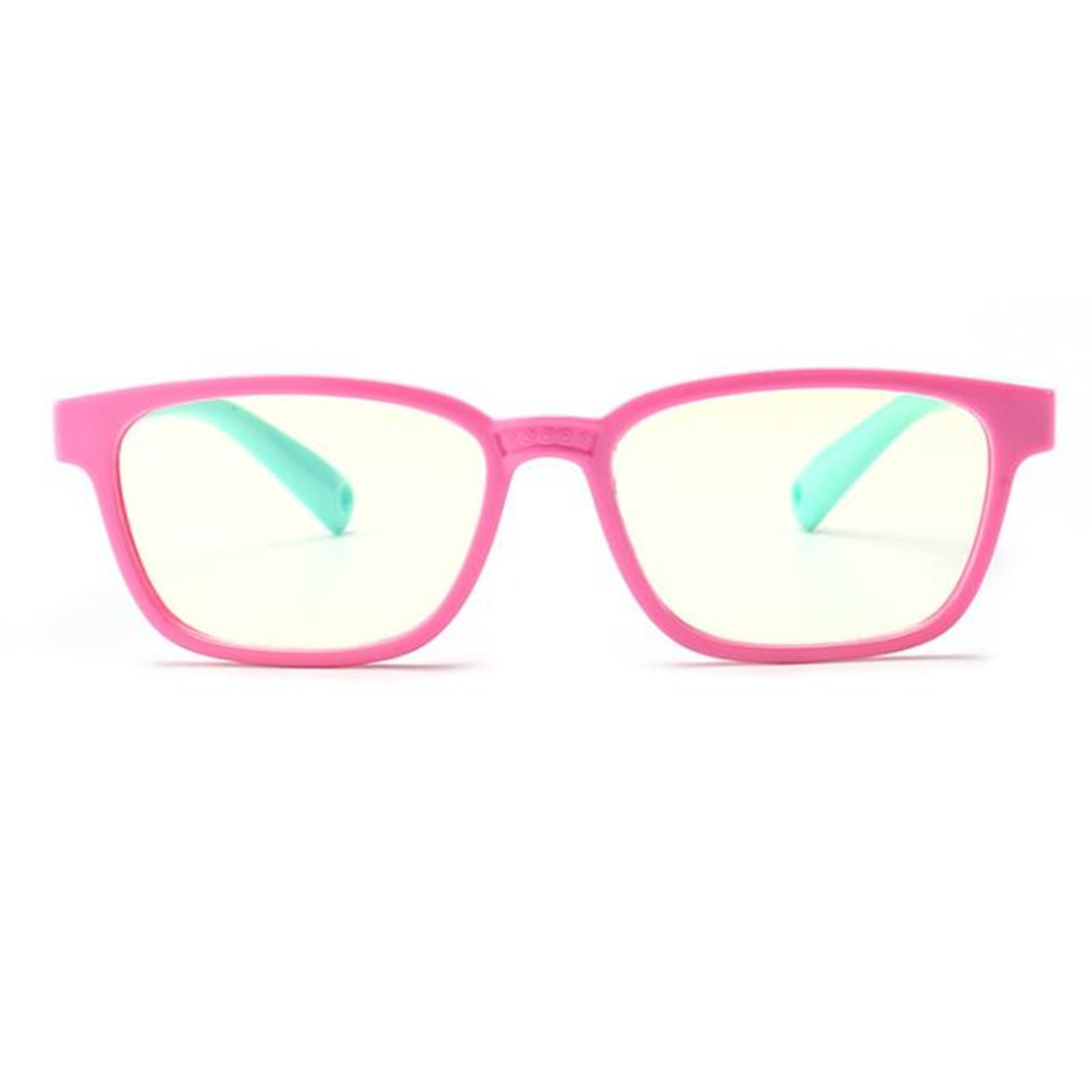 dd36d85aae4f USD 14.85 - 1x Best Colorblindness Corrective Glasses For Red Green color  Blind vision care ...