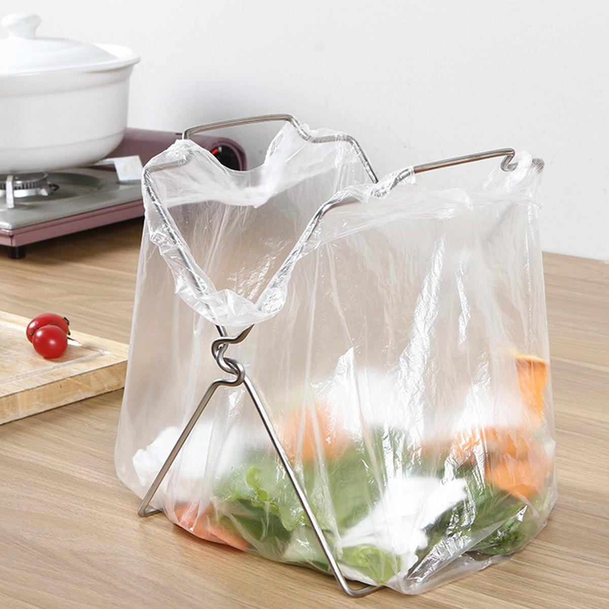 Fix Bag Handles